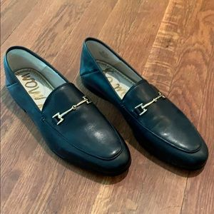 Sam Edelman Loraine Loafers- 8.5-BRAND NEW
